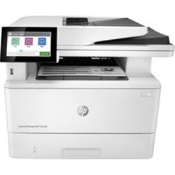 HP LaserJet Managed MFP E42540f 550sh A4