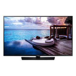 Samsung HJ690U 139,7 cm (55