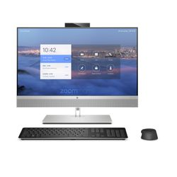 HP G627T All-in-one i5-10500 8GB/128GB W10 IOT