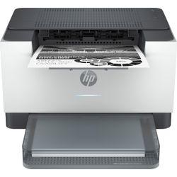 HP LaserJet M209dwe 600 x 600 DPI A4 Wifi