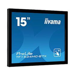 iiyama ProLite TF1534MC-B7X touch screen-monitor 38,1 cm (15
