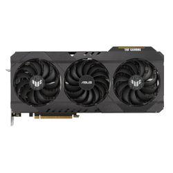 ASUS TUF-RX6700XT-O12G-GAMING AMD Radeon RX 6700 XT 12 GB GDDR6