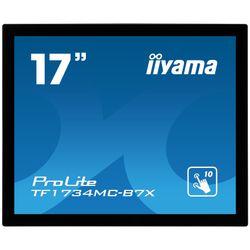 iiyama ProLite TF1734MC-B7X touch screen-monitor 43,2 cm (17