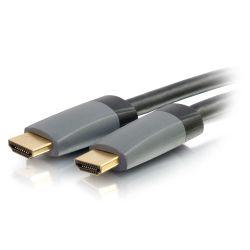 C2G 1.5m HDMI w/ Ethernet HDMI kabel 1,2 m HDMI Type A (Standard)