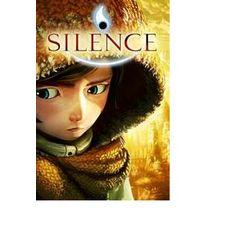 Microsoft Silence - The Whispered World 2, Xbox one Basis PC