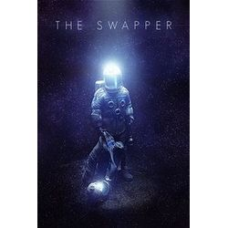 Microsoft The Swapper, Xbox One Basis