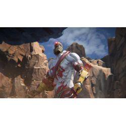 Microsoft Raiders of the Broken Planet - Alien Myths Bundle, Xbox One Basis Duits