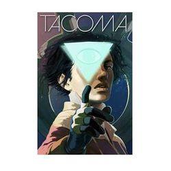 Microsoft Tacoma Basis Xbox One