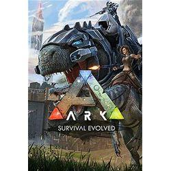Microsoft ARK: Survival Evolved Basis Xbox One