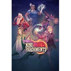 Microsoft Nine Parchments Basis Xbox One
