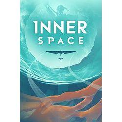Microsoft InnerSpace Xbox One Basis