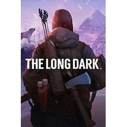 Microsoft The Long Dark Xbox One Basis