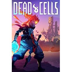 Microsoft Dead Cells Xbox One Basis