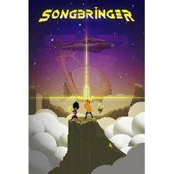 Microsoft Songbringer Xbox One Basis