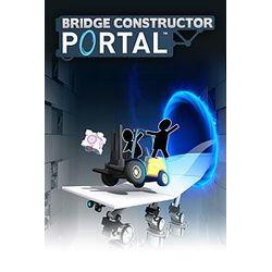 Microsoft Bridge Constructor Portal, Xbox One Basis