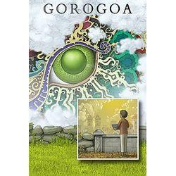 Microsoft Gorogoa, Xbox One Basis