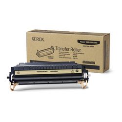 Xerox 108R646 printer- en scannerkit