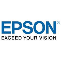 Epson TM-P60II 852A0 PEELER NFC BT PS UK dot matrix-printer