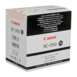 Canon BC-1350 Inkjet printkop