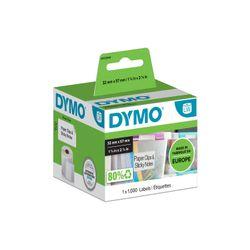 DYMO LW - Universele labels - 32 x 57 mm - S0722540
