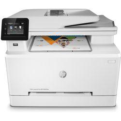 HP Color LaserJet Pro M283fdw Laser A4 600 x 600 DPI 21 ppm Wifi