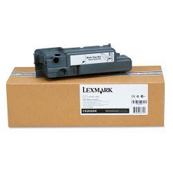Lexmark C52x, C53x ~25K (images) waste toner cont.