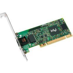 Intel PWLA8391GTBLK netwerkkaart Intern 1000 Mbit/s