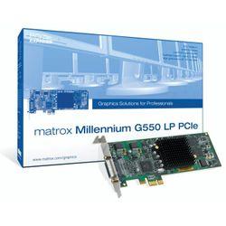 Matrox G55-MDDE32LPDF grafische kaart