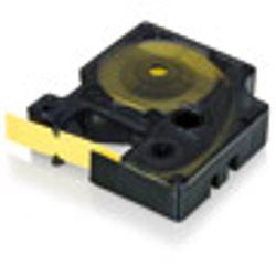 DYMO RhinoPRO Heat shrink tubes labelprinter-tape D1