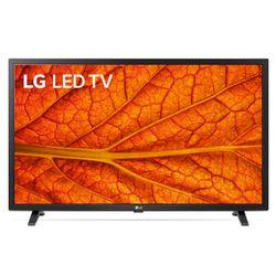 LG 32LM6370PLA tv 81,3 cm (32