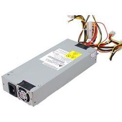HPE 378630-001 power supply unit 500 W Zilver