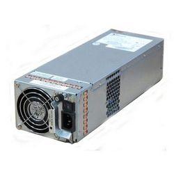 HPE 481320-001 power supply unit 595 W Grijs