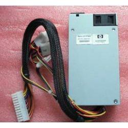 HPE 620827-001 power supply unit 150 W