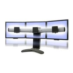 Ergotron LX Series Triple Display Lift Stand 53,3 cm (21