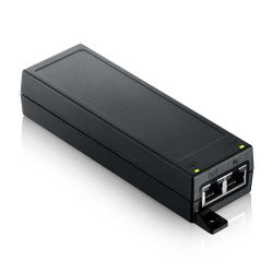 Zyxel PoE12-30W Managed 2.5G Ethernet (100/1000/2500) Power over Ethernet (PoE)