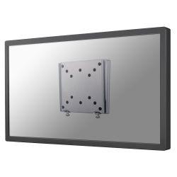 Newstar FPMA-W25 flat panel muur steun 76,2 cm (30
