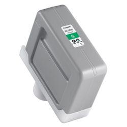 Canon PFI-301G inktcartridge 1 stuk(s) Origineel Groen