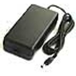 Axis Mains adaptor 214 power supply