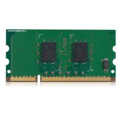 HP 256-MB DDR2 144-pins DIMM