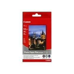 Canon Photo Paper Plus SG-201, 10x15, 50sheets pak