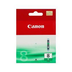 Canon CLI-8G Groen inktcartridge