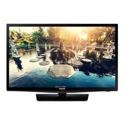 Samsung HG24EE690AB 61 cm (24