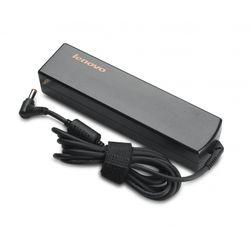 Lenovo 40Y7659 Binnen 90W Zwart netvoeding & inverter