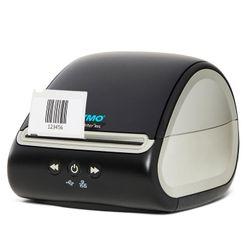 DYMO ® LabelWriter™ 5XL