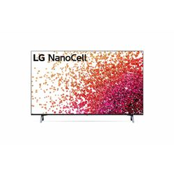 LG NanoCell 43NANO756PR tv 109,2 cm (43