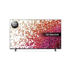 LG 50NANO756PA tv 127 cm (50