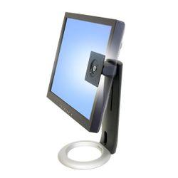 Ergotron Neo Flex Neo-Flex LCD Lift Stand 61 cm (24