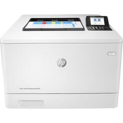 HP Color LaserJet Enterprise M455dn Kleur 1200 x 1200 DPI A4