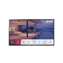 LG 55US342H0ZC tv 139,7 cm (55