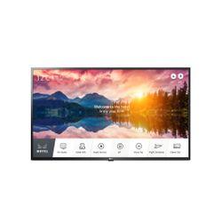 LG 65US662H tv 165,1 cm (65